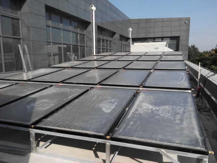 平板太阳能白小姐特码器安装方法