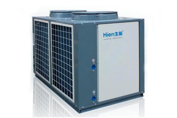 生能空气能热水器kfxrs-36II