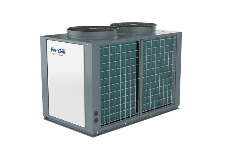 生能空气能热水器kfxrs-40ii
