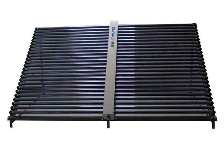 桑普太阳能集热器