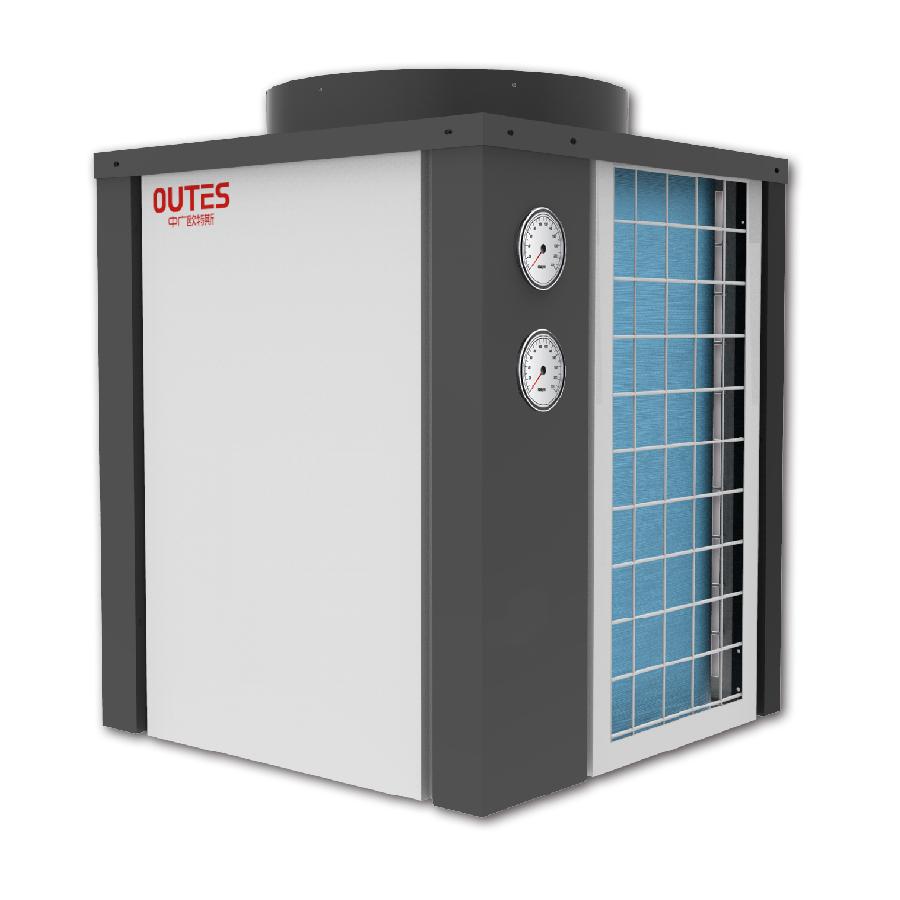 欧特斯空气能热水器KFXRS-18II